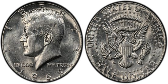 http://images.pcgs.com/CoinFacts/29228390_41926656_550.jpg