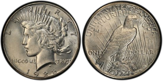 http://images.pcgs.com/CoinFacts/29232412_41909008_550.jpg