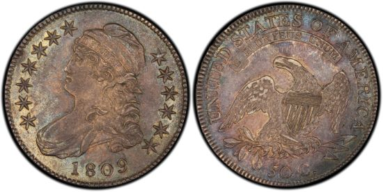 http://images.pcgs.com/CoinFacts/29232416_37243006_550.jpg