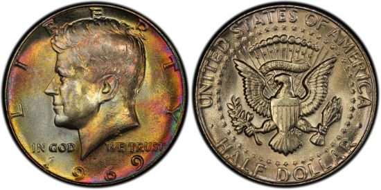 http://images.pcgs.com/CoinFacts/29232468_45709309_550.jpg