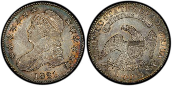 http://images.pcgs.com/CoinFacts/29232936_41312449_550.jpg