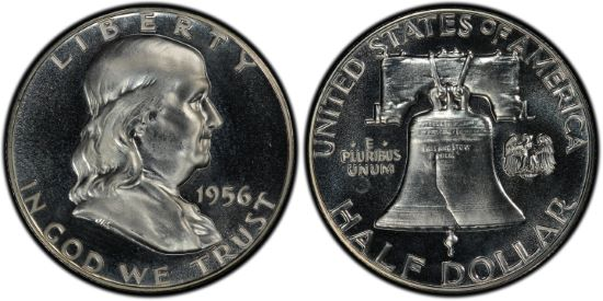 http://images.pcgs.com/CoinFacts/29232941_41312431_550.jpg