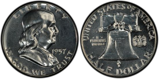 http://images.pcgs.com/CoinFacts/29232942_41312412_550.jpg