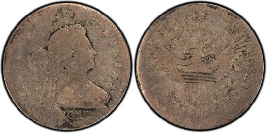 http://images.pcgs.com/CoinFacts/29235836_41458397_550.jpg