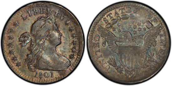http://images.pcgs.com/CoinFacts/29235869_41371278_550.jpg