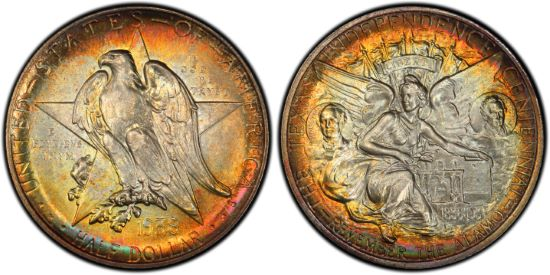 http://images.pcgs.com/CoinFacts/29240277_33308431_550.jpg