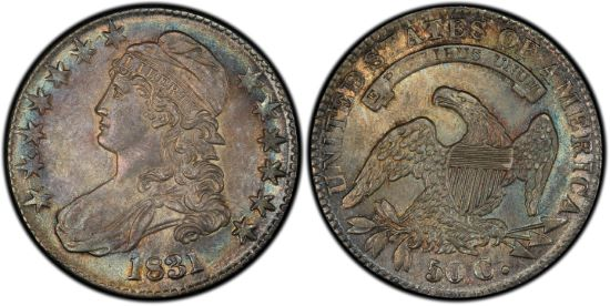 http://images.pcgs.com/CoinFacts/29240293_41351782_550.jpg