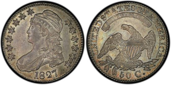 http://images.pcgs.com/CoinFacts/29240296_41351757_550.jpg