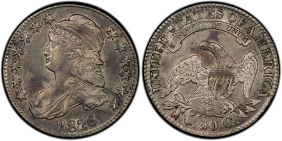 http://images.pcgs.com/CoinFacts/29240473_41870385_550.jpg