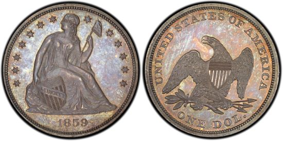 http://images.pcgs.com/CoinFacts/29241897_44547000_550.jpg