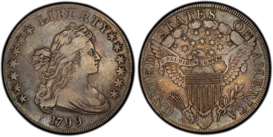http://images.pcgs.com/CoinFacts/29242157_41368797_550.jpg