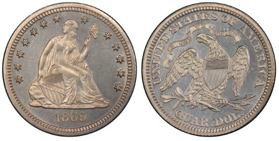http://images.pcgs.com/CoinFacts/29242454_50949077_550.jpg