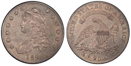 http://images.pcgs.com/CoinFacts/29244046_51133667_550.jpg