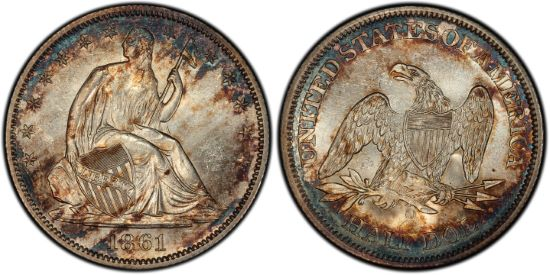 http://images.pcgs.com/CoinFacts/29244438_41642846_550.jpg