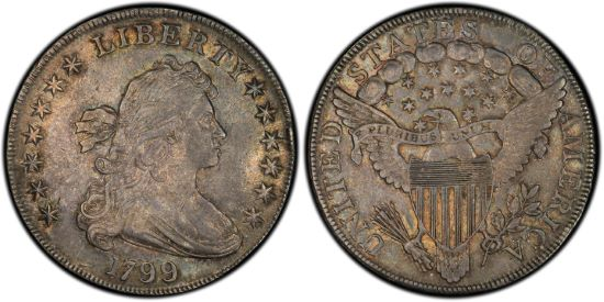 http://images.pcgs.com/CoinFacts/29245445_39597663_550.jpg