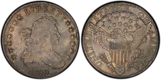 http://images.pcgs.com/CoinFacts/29245445_41567841_550.jpg