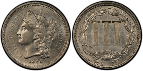 http://images.pcgs.com/CoinFacts/29254692_41870369_550.jpg