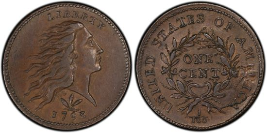http://images.pcgs.com/CoinFacts/29275277_46834101_550.jpg
