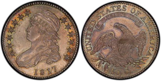 http://images.pcgs.com/CoinFacts/29288883_38268908_550.jpg