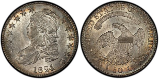 http://images.pcgs.com/CoinFacts/29288884_41249502_550.jpg