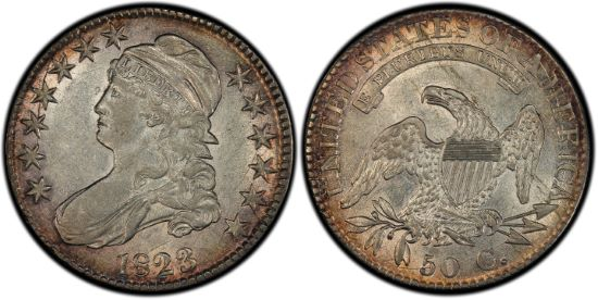 http://images.pcgs.com/CoinFacts/29289507_41351720_550.jpg