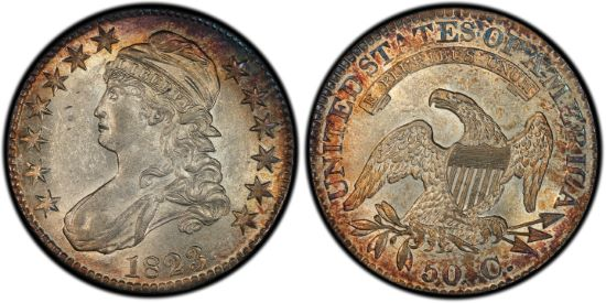 http://images.pcgs.com/CoinFacts/29289508_41351714_550.jpg