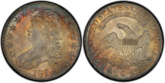 http://images.pcgs.com/CoinFacts/29289509_41352392_550.jpg