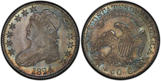 http://images.pcgs.com/CoinFacts/29289510_41351707_550.jpg