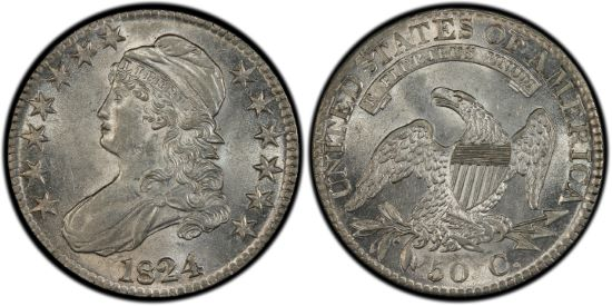 http://images.pcgs.com/CoinFacts/29289513_41354032_550.jpg