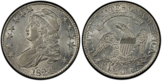 http://images.pcgs.com/CoinFacts/29289514_41354034_550.jpg
