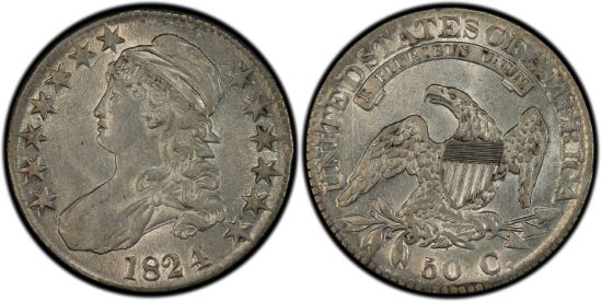 http://images.pcgs.com/CoinFacts/29289515_41354029_550.jpg