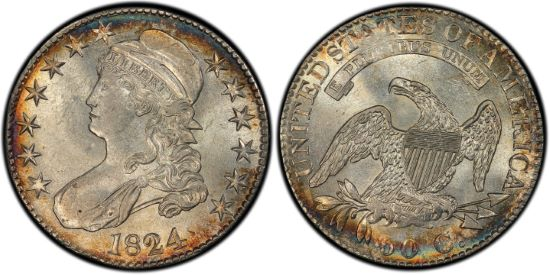 http://images.pcgs.com/CoinFacts/29289516_41346418_550.jpg