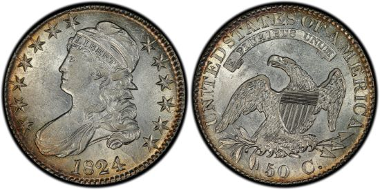http://images.pcgs.com/CoinFacts/29289517_41354026_550.jpg