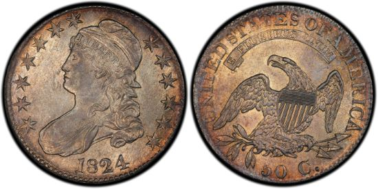 http://images.pcgs.com/CoinFacts/29289518_41354022_550.jpg