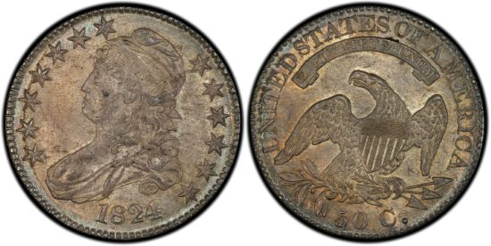 http://images.pcgs.com/CoinFacts/29289519_41354019_550.jpg