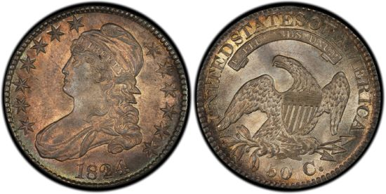 http://images.pcgs.com/CoinFacts/29289520_41354017_550.jpg