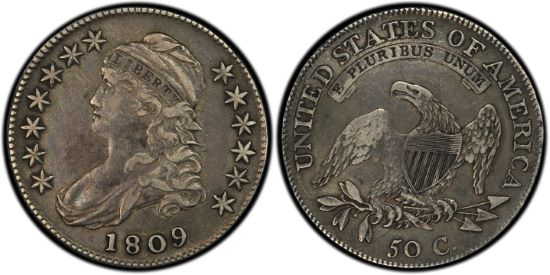 http://images.pcgs.com/CoinFacts/29289521_41354009_550.jpg