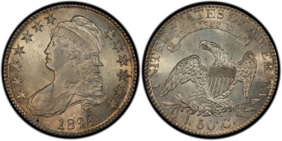 http://images.pcgs.com/CoinFacts/29293086_41353996_550.jpg