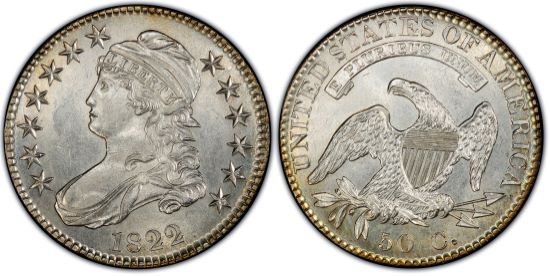 http://images.pcgs.com/CoinFacts/29293087_1505909_550.jpg