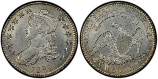 http://images.pcgs.com/CoinFacts/29293087_41353991_550.jpg