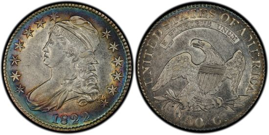 http://images.pcgs.com/CoinFacts/29293088_41353989_550.jpg