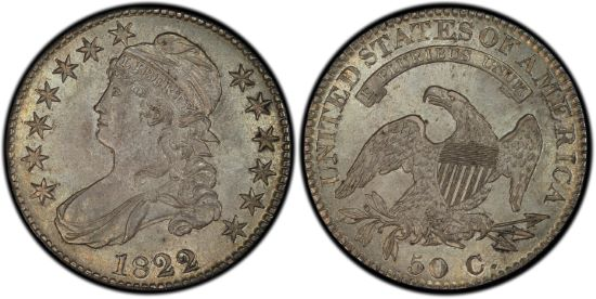 http://images.pcgs.com/CoinFacts/29293089_41353985_550.jpg