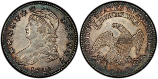 http://images.pcgs.com/CoinFacts/29293090_41353970_550.jpg