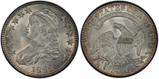 http://images.pcgs.com/CoinFacts/29293091_41353967_550.jpg
