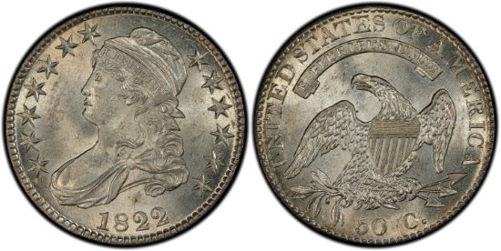 http://images.pcgs.com/CoinFacts/29293092_41353964_550.jpg