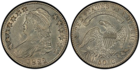 http://images.pcgs.com/CoinFacts/29293093_41353962_550.jpg