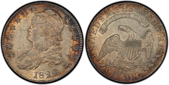 http://images.pcgs.com/CoinFacts/29293094_41385458_550.jpg
