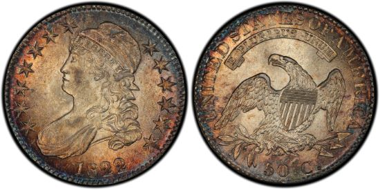 http://images.pcgs.com/CoinFacts/29293096_41353951_550.jpg