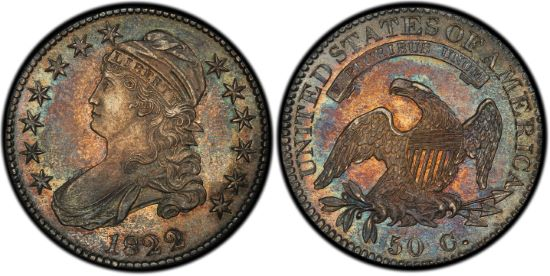 http://images.pcgs.com/CoinFacts/29293097_41354198_550.jpg