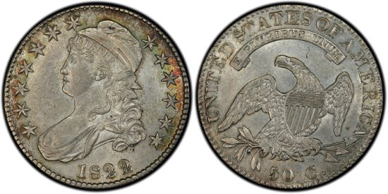 http://images.pcgs.com/CoinFacts/29293098_41353949_550.jpg